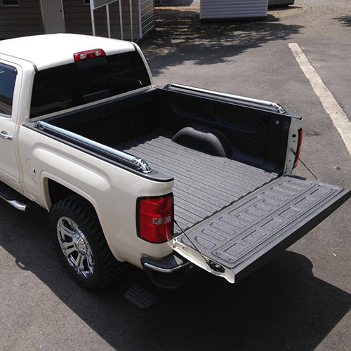 Truck 05