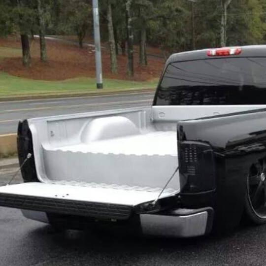 Truck 09