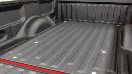 Bullet-Liner- Sample Truck Bed Image-2